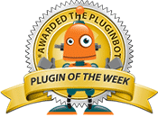 Premium Plugin of the Week